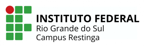 Logo of Moodle IFRS Campus Restinga